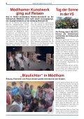 4,59 MB - Seekirchen - Seite 6