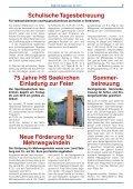 4,59 MB - Seekirchen - Seite 7