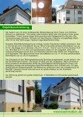 PDF-Exposé - weststadtmakler.de - Page 2