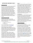 CCOF Certification Program Manual- DISINTEGRATED - Page 3