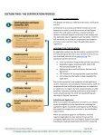 CCOF Certification Program Manual- DISINTEGRATED - Page 5