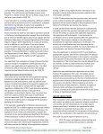 CCOF Certification Program Manual- DISINTEGRATED - Page 6