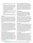 CCOF Certification Program Manual- DISINTEGRATED - Page 7
