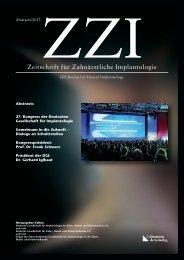 Untitled - Online ZZI