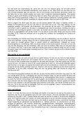 Direkte skakel - Christelike Biblioteek - Page 2