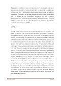 Descargar - Ministerio de Salud - Page 4