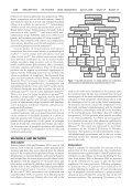 Prospective cohort comparison of flavonoid treatment in patients ... - Page 2