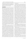 Prospective cohort comparison of flavonoid treatment in patients ... - Page 5
