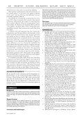 Prospective cohort comparison of flavonoid treatment in patients ... - Page 6