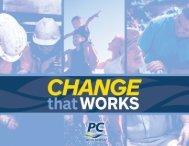 to download the platform (1.2 MB PDF) - PC Party of Nova Scotia