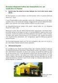 Oktober 2013 - Noteselhilfe - Seite 4