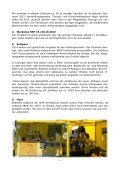 Oktober 2013 - Noteselhilfe - Seite 6