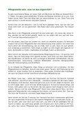 Oktober 2013 - Noteselhilfe - Seite 7
