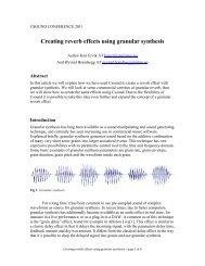 Ervik_Brandtsegg2.pdf