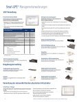 Smart-UPS RT - Seite 4