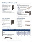 Smart-UPS RT - Seite 5