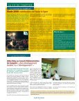 Fil Des Saisons #24 Eté 2008 - Comptoir Agricole - Page 2