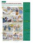 Fil Des Saisons #24 Eté 2008 - Comptoir Agricole - Page 3