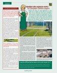 Fil Des Saisons #24 Eté 2008 - Comptoir Agricole - Page 4