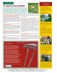 Fil Des Saisons #24 Eté 2008 - Comptoir Agricole - Page 6