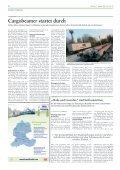 Kombi-Verkehr - Page 2