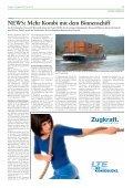 Kombi-Verkehr - Page 3