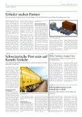 Kombi-Verkehr - Page 4