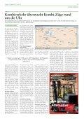 Kombi-Verkehr - Page 5