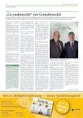 Kombi-Verkehr - Page 6