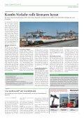Kombi-Verkehr - Page 7