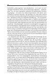Einleitung (PDF) - Page 2