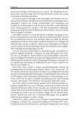 Einleitung (PDF) - Page 3