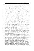 Einleitung (PDF) - Page 4