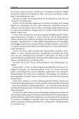Einleitung (PDF) - Page 5