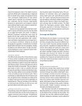 A Proposal to Ensure Health Insurance Coverage ... - Urban Institute - Page 7
