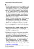 Fragile States: Defining Difficult Environments for Poverty ... - INEE - Page 4