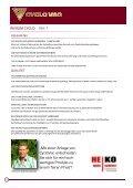 TECHNIK & - zentralstaubsauger-system.de - Seite 4