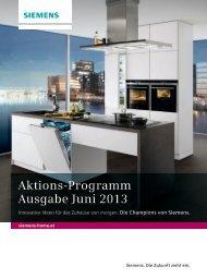 PDF-Download - AEK-Online