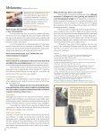 EQUINE HEALTH UPDATE - Purdue University School of Veterinary ... - Page 2