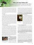 EQUINE HEALTH UPDATE - Purdue University School of Veterinary ... - Page 3