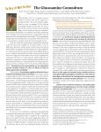 EQUINE HEALTH UPDATE - Purdue University School of Veterinary ... - Page 4