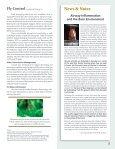 EQUINE HEALTH UPDATE - Purdue University School of Veterinary ... - Page 5