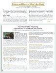 EQUINE HEALTH UPDATE - Purdue University School of Veterinary ... - Page 6