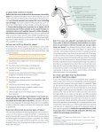 EQUINE HEALTH UPDATE - Purdue University School of Veterinary ... - Page 7