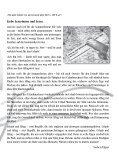 Pfarrblatt Nr. 7/8 - Pfarrei Schmitten - Page 3