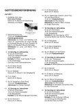 Pfarrblatt Nr. 7/8 - Pfarrei Schmitten - Page 5