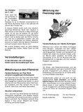 Pfarrblatt Nr. 7/8 - Pfarrei Schmitten - Page 7