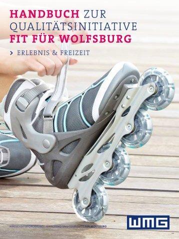 PDF-Download (1,13 MB - öffnet sich in einem neuen ... - Wolfsburg