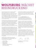 PDF-Download (1,13 MB - öffnet sich in einem neuen ... - Wolfsburg - Page 2