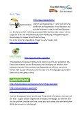 Was hat der Regenwald mit uns zu tun? - Eine Welt Netz NRW - Page 2